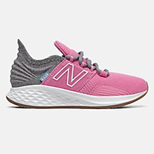 Chaussures Balance et EnfantDécouvrez New vêtements jR5AL4
