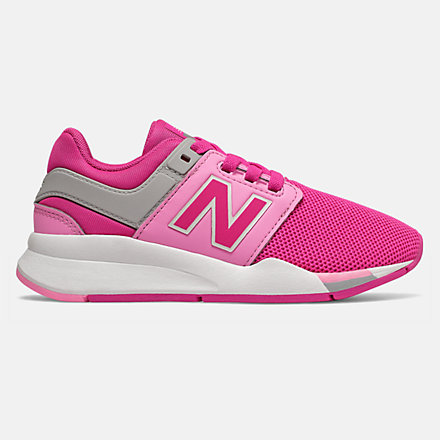 New Balance 247, PH247FE image number null