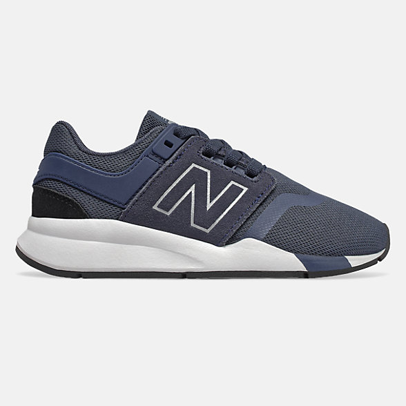 NB 247, PH247FS