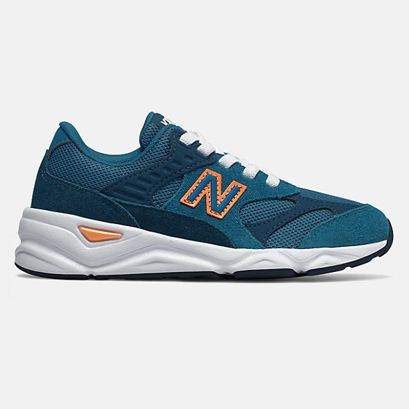 New Balance X-90 Reconstructed, PHX90ROA