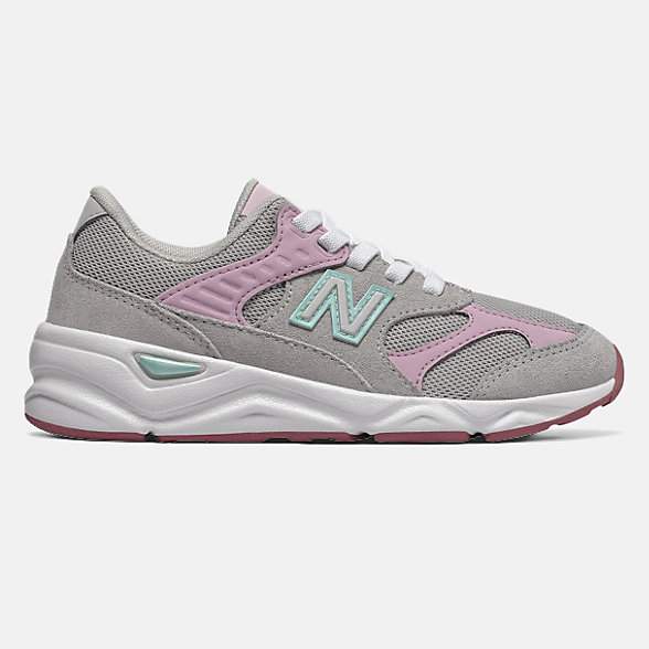 New Balance X-90 Reconstructed, PHX90ROD