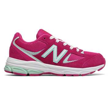 New Balance 888, Carnival with Light Reef