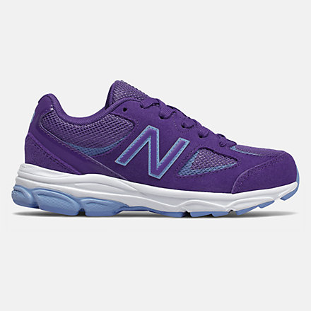 New Balance 888v2, PK888VY2 image number null