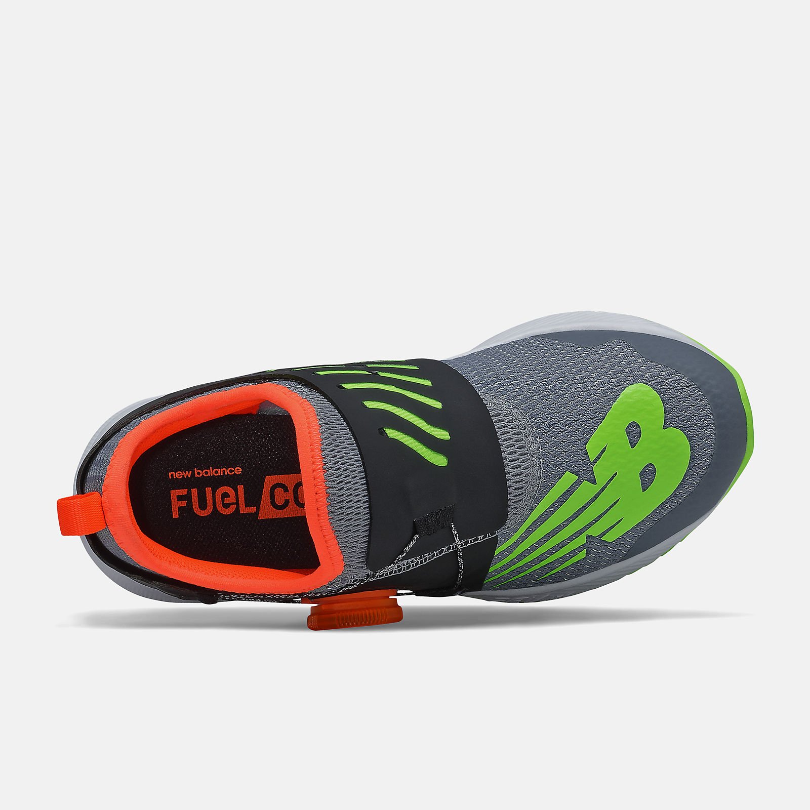 FuelCore Reveal BOA - New Balance