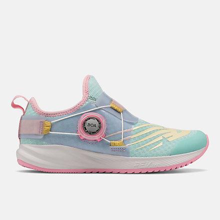 Little Kids' Shoes (Sizes 10.5-3) - New Balance