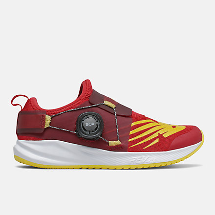 New Balance FuelCore Reveal BOA, PKRVLTC2 image number null