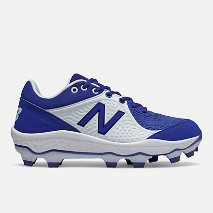New Balance Fresh Foam 3000v5 TPU, PL3000B5 image number null