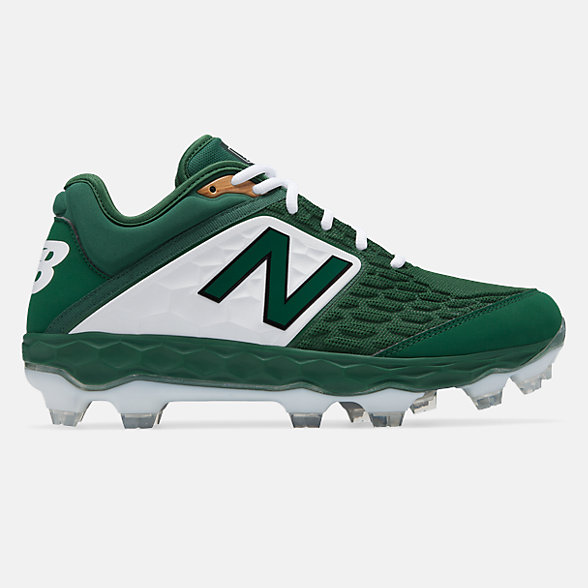 New Balance Fresh Foam 3000v4 TPU, PL3000F4