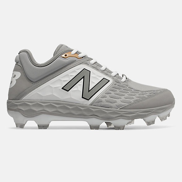 New Balance Fresh Foam 3000v4 TPU, PL3000G4
