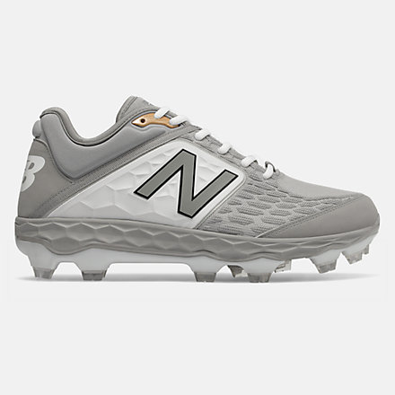 New Balance Fresh Foam 3000v4 TPU, PL3000G4 image number null