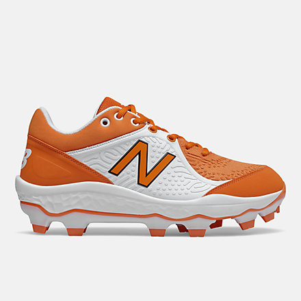 New Balance Fresh Foam 3000v5 TPU, PL3000L5 image number null