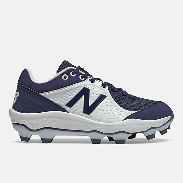 New Balance Fresh Foam 3000v5 TPU, PL3000N5