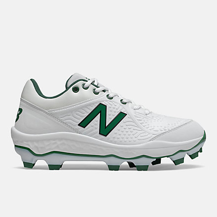 New Balance Fresh Foam 3000v5 TPU, PL3000O5 image number null
