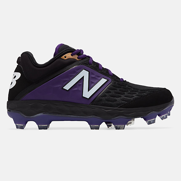 New Balance Fresh Foam 3000v4 TPU, PL3000P4