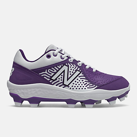 New Balance Fresh Foam 3000v5 TPU, PL3000P5 image number null