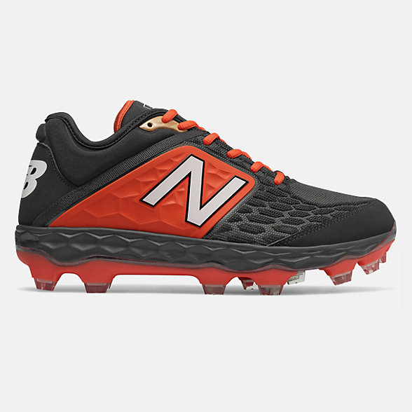 New Balance Fresh Foam 3000v4 TPU, PL3000T4