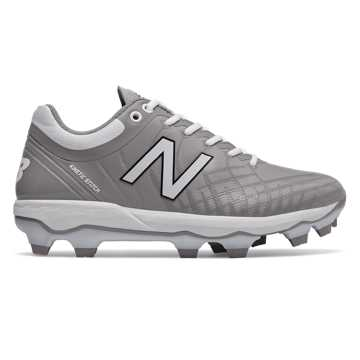New Balance 4040v5 TPU, Grey with White