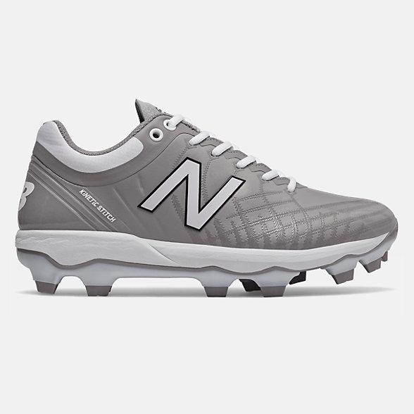 New Balance 4040v5 TPU, PL4040G5