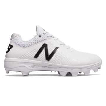 New Balance TPU 4040v4 Elements Pack, White
