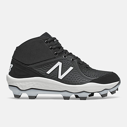 New Balance Fresh Foam 3000v5 Mid-Cut TPU, PM3000K5 image number null