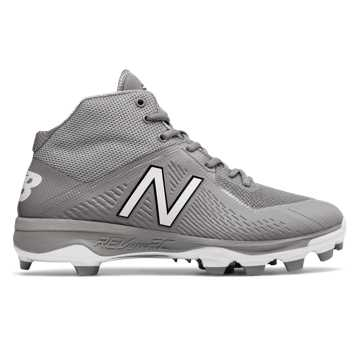 New Balance 4040v4 TPU Mid-Cut, Grey