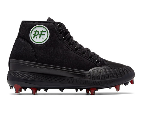 9a68fb1df17 Sandlot Center Hi Composite Cleat