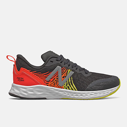 New Balance Fresh Foam Tempo, PPTMPBR image number null
