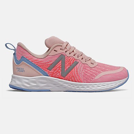 New Balance Fresh Foam Tempo, PPTMPCP image number null