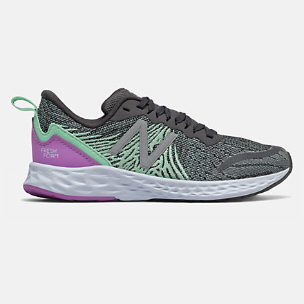 New Balance Fresh Foam Tempo, PPTMPGP image number null