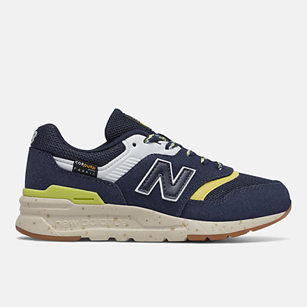 NB 997H, PR997HAA image number null