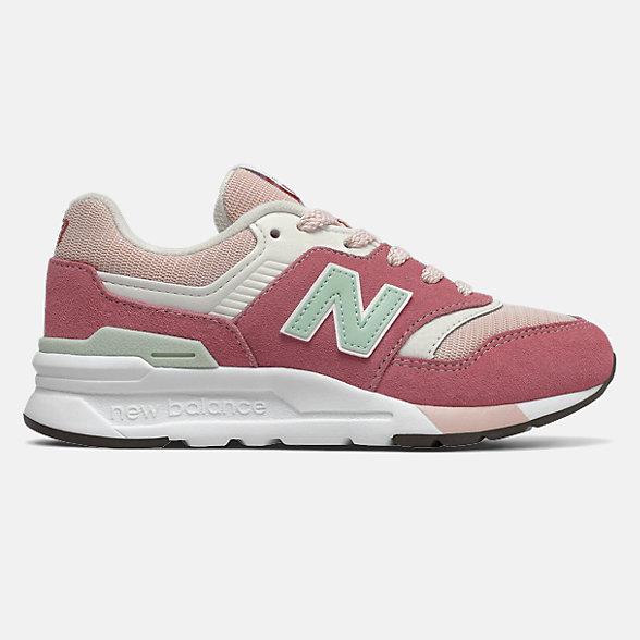New Balance 997H, PR997HAP