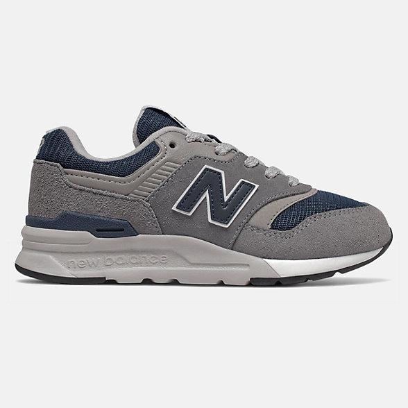 New Balance 997H, PR997HAX