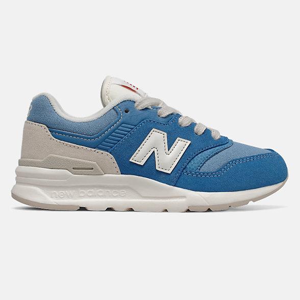 New Balance 997H, PR997HBQ