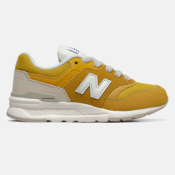 NB 997H, PR997HBR