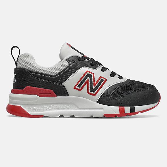 New Balance 997H, PR997HBX