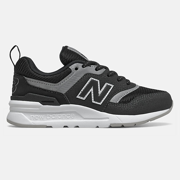 New Balance 997H, PR997HFI
