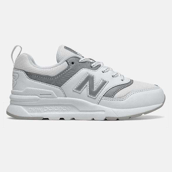 New Balance 997H, PR997HFK