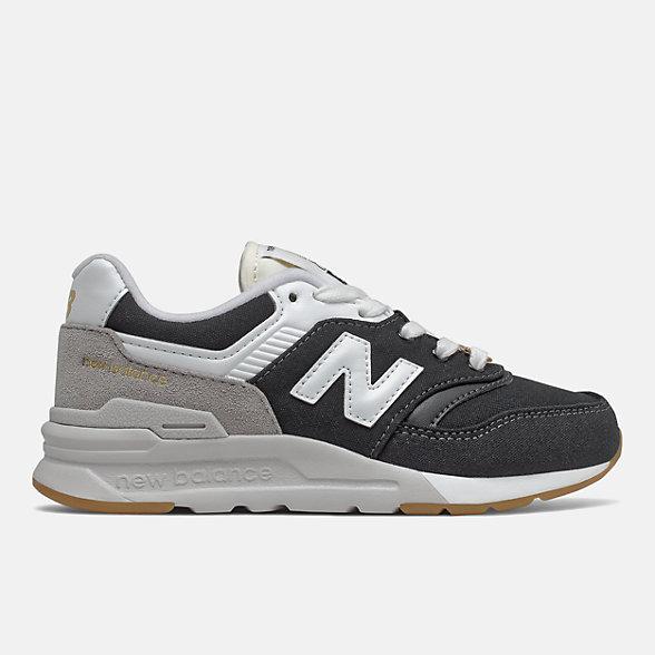 NB 997H, PR997HHC