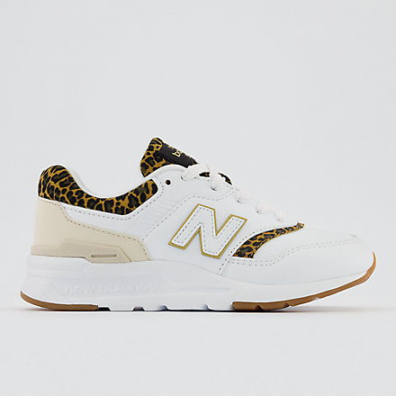 New Balance 997H, PR997HJH image number null