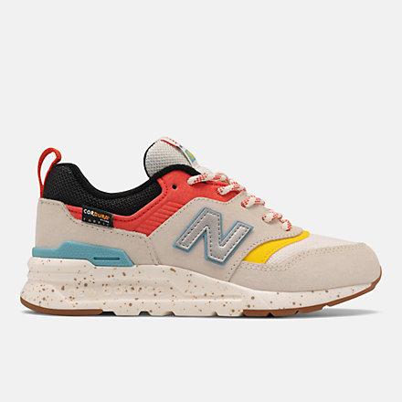 new balance 897