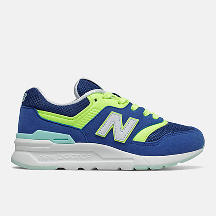 NB 997H, PR997HSY image number null
