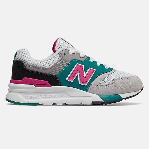 New Balance 997H, PR997HZH