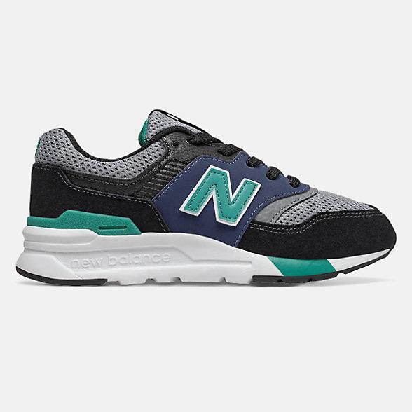 New Balance 997H, PR997HZK