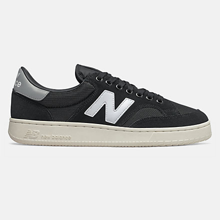 New Balance Pro Court Cup, PROCTCDC image number null
