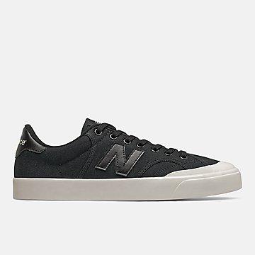 Sneaker New Balance Pro Court