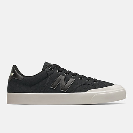New Balance Pro Court, PROCTSEX image number null