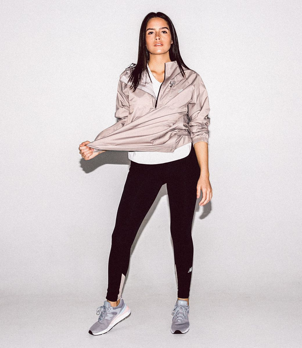 New Balance US Womens X90,