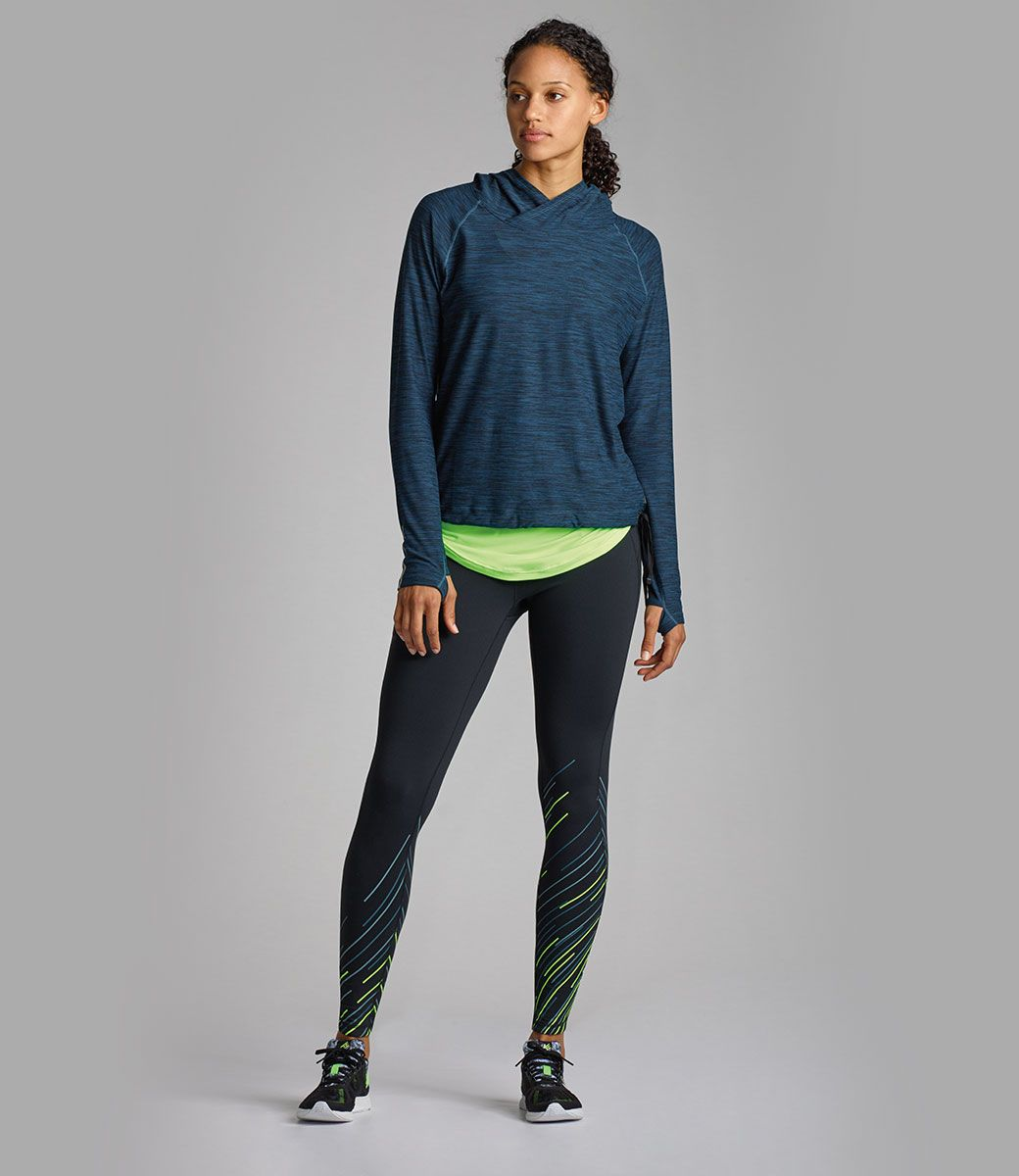 New Balance US Womens February Key Look WX77,