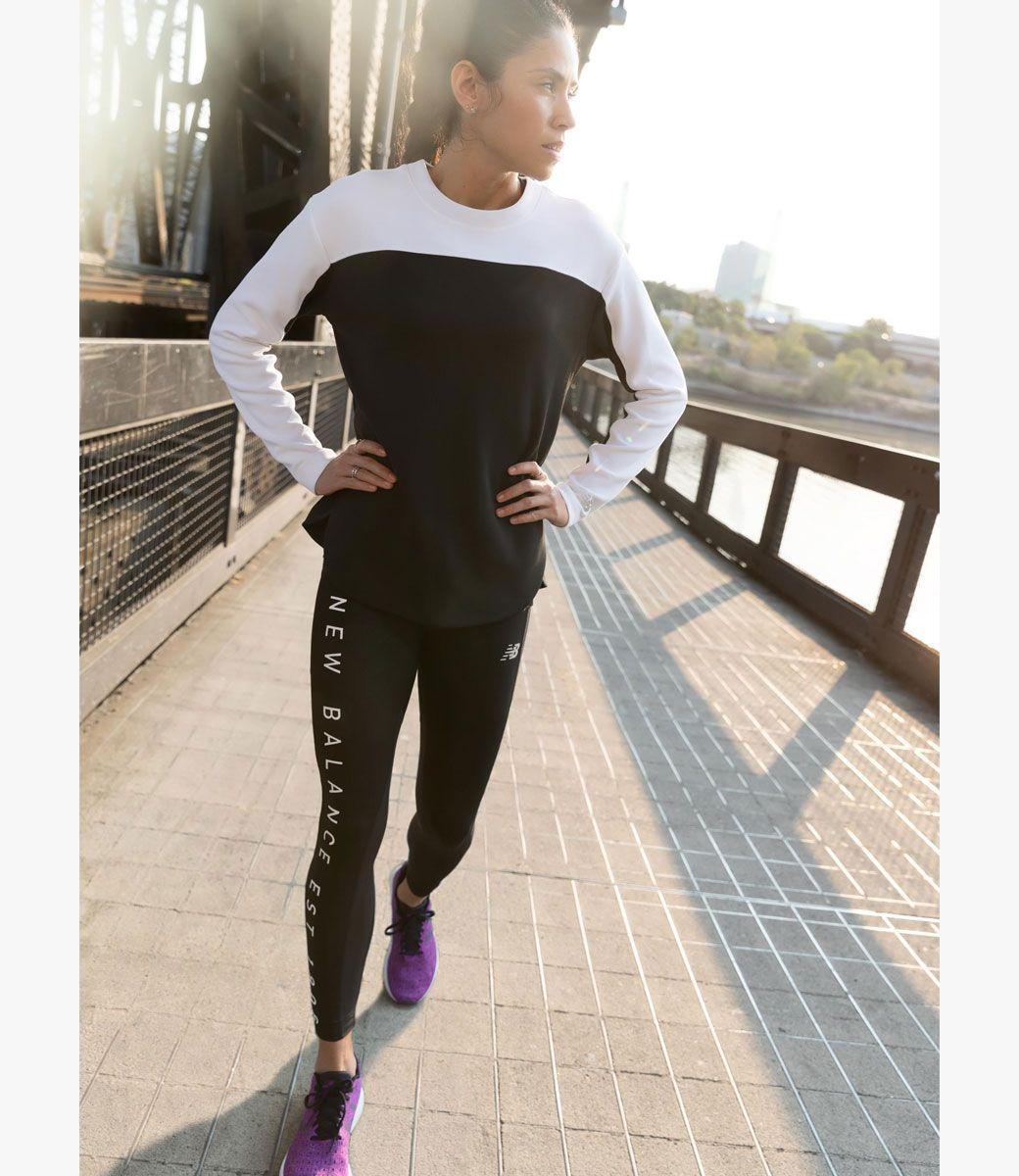 New Balance Women's Fresh Foam Zante Pursuit Key Look,
