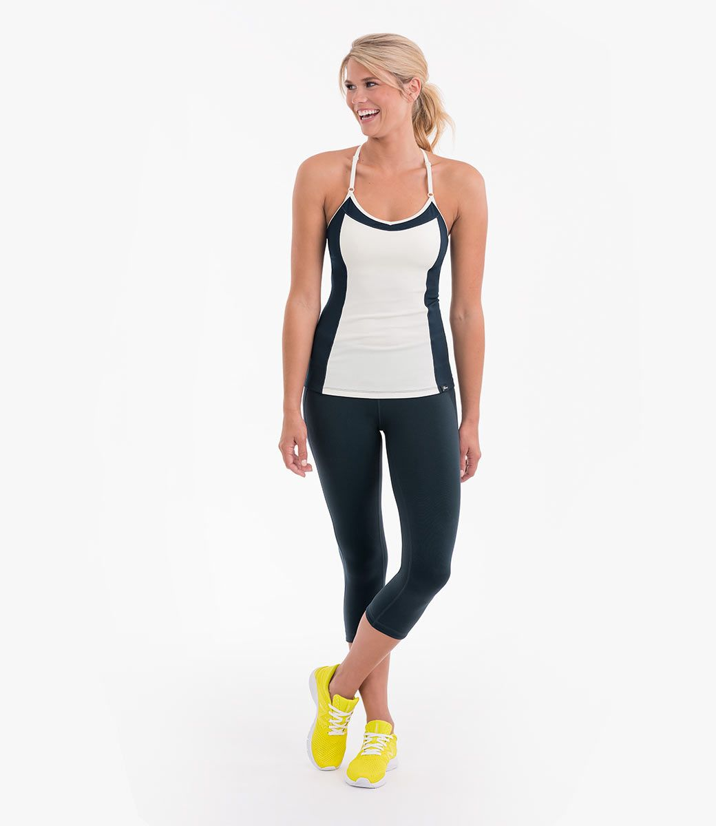 New Balance US Womens October JCrew Outfit 2,